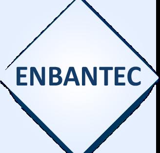 ENBANTEC
