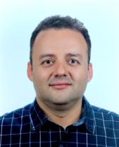 Ahmet Cengiz Ucar - ABBYY - ABBYY Partner