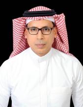 Ali Alomran - Arab National Bank - CIO