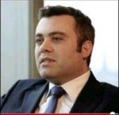 Cuneyt Dincer - Garanti Bank - Digital Banking, Digital Agile Projects Manager