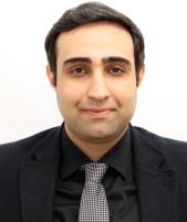 Erkan Dervis - Fibabanka - Director of Digital Channels