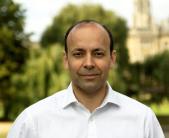 Fahd Rachidy - ABAKA - Founder & CEO