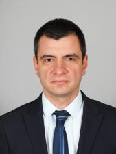 Ivan Ivanov - Bulgarian-American Credit Bank - Director, Retail Banking