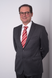 Pedro Pinto Coelho - BancoBNI Europa - Executive Chairman and CEO