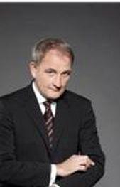 Rolf Schroeder - Wacom - Senior Sales Manager EMEA, Business Solutions