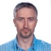 Taner Kilic - Intertech (A Subsidiary of DenizBank) - Chief Software Architect