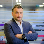 Vladimir Dornik - OTP Banka Serbia - Head of Cards and Payment Solutions